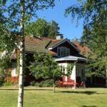 Strandhagen